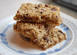 20110115-132503-king-arthur-granola-bars-2