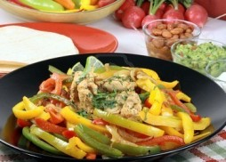 5757515-mexican-fajitas-made-with-delicious-fresh-ingredients-one-of-the-most-famous-mexican-plates