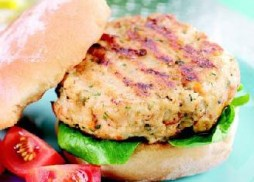 xturkey-burgers.jpg.pagespeed.ic.zGDQeNkqAh