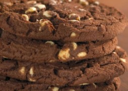 b-412241-chocolate_cookie