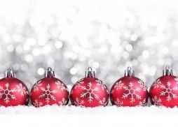 Red-Christmas-decorations-christmas-22228015-1920-1200