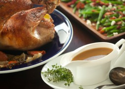 1327_easy_turkey_gravy