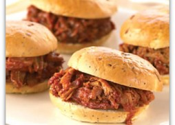 BBQ-Pork_sandwiches