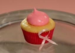 WS0208_Pink-Grapefruit-Cupcake_s4x3_lg