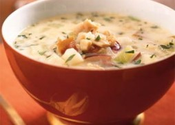 clam-chowder-ck-1227888-l