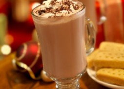 ginger_mocha_latte