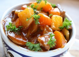 irish_beef_stew_1