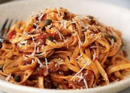 linguine-pasta-ck-491637-l