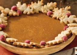 pumpkin-pie-de