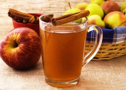 Mulled-Apple-Cider-Made-Easy_featured_article_628x371