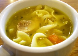 Chicken-Noodle-Soup-1024x768