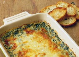Hot-Spinach-Dip1-1024x768