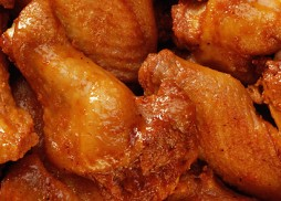 buffalo_wings_0903