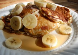 bodacious-banana-pancakes