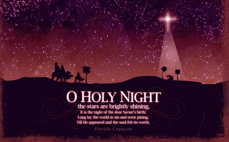 religious-christmas-holy-night-desktop-free-seasons-backgrounds-131615